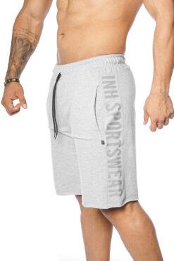 Pantalonetas Bandas