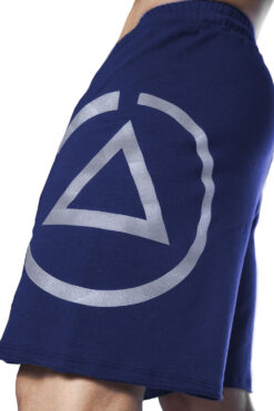 Pantaloneta Símbolo